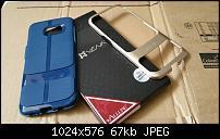 S-View/Flip Covers, Cases und Schutzhülle - Samsung Galaxy S7 Edge-uploadfromtaptalk1459938712813.jpg