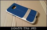 S-View/Flip Covers, Cases und Schutzhülle - Samsung Galaxy S7 Edge-uploadfromtaptalk1459938729424.jpg