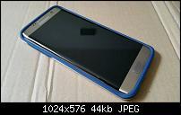 S-View/Flip Covers, Cases und Schutzhülle - Samsung Galaxy S7 Edge-uploadfromtaptalk1459938740865.jpg