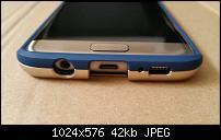 S-View/Flip Covers, Cases und Schutzhülle - Samsung Galaxy S7 Edge-uploadfromtaptalk1459938751638.jpg