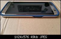 S-View/Flip Covers, Cases und Schutzhülle - Samsung Galaxy S7 Edge-uploadfromtaptalk1459938759160.jpg