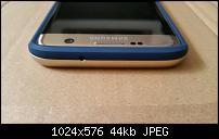 S-View/Flip Covers, Cases und Schutzhülle - Samsung Galaxy S7 Edge-uploadfromtaptalk1459938767583.jpg