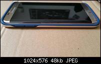 S-View/Flip Covers, Cases und Schutzhülle - Samsung Galaxy S7 Edge-uploadfromtaptalk1459938775742.jpg