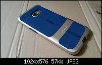 S-View/Flip Covers, Cases und Schutzhülle - Samsung Galaxy S7 Edge-uploadfromtaptalk1459938784619.jpg