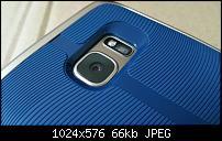S-View/Flip Covers, Cases und Schutzhülle - Samsung Galaxy S7 Edge-uploadfromtaptalk1459938792322.jpg