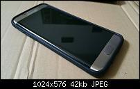 S-View/Flip Covers, Cases und Schutzhülle - Samsung Galaxy S7 Edge-uploadfromtaptalk1459938801741.jpg