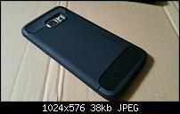 S-View/Flip Covers, Cases und Schutzhülle - Samsung Galaxy S7 Edge-uploadfromtaptalk1459938823549.jpg