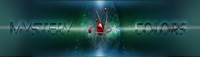[Theme] Mystery Projekt - Samsung Galaxy S7/S7Edge-179412d1459931766-theme-mystery-projekt-samsung-galaxy-s6-s6edge-banner-mystery.png