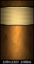 Samsung Galaxy S7 Edge SM-G935F - Zeigt her Eure Homescreens-elegant_gold-wallpaper-10292870.jpg