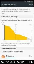 Samsung Galaxy S7 Edge – Alles zum Akku-1460212004226.jpg