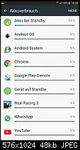 Samsung Galaxy S7 Edge – Alles zum Akku-1460212018239.jpg