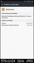Samsung Galaxy S7 Edge – Alles zum Akku-1460212028668.jpg