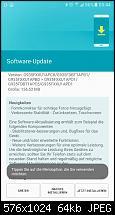 Samsung Galaxy S7 Edge – allgemeine Diskussionen zum Smartphone (Stammtisch)-1460260893982.jpg