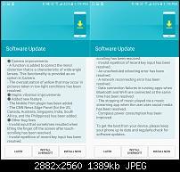 Klicken Sie auf die Grafik für eine grössere Ansicht  Name:s7-s7-edge-india-update.jpg Hits:- Grösse:1.36 MB ID:179613