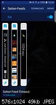 Samsung Galaxy S7 Edge – allgemeine Diskussionen zum Smartphone (Stammtisch)-1460899536840.jpg