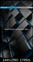 Keine 4GB Ram-screenshot_20160418-153102.png
