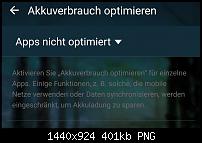 Samsung Galaxy S7 Edge – Alles zum Akku-20160419_103347.png