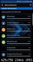 Samsung Galaxy S7 Edge – Alles zum Akku-s7.jpg
