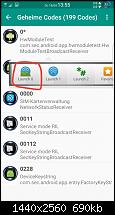 Service code funktioniert nicht mehr-20160419_135611.png