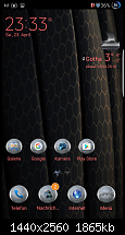 [Theme] Mystery Projekt - Samsung Galaxy S7/S7Edge-screenshot_20160423-233314.png