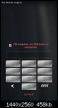 [Theme] Mystery Projekt - Samsung Galaxy S7/S7Edge-screenshot_20160423-233419.png