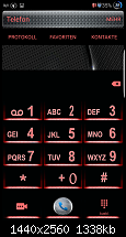 [Theme] Mystery Projekt - Samsung Galaxy S7/S7Edge-screenshot_20160423-233654.png