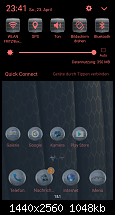 [Theme] Mystery Projekt - Samsung Galaxy S7/S7Edge-screenshot_20160423-234123.png