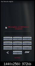 [Theme] Mystery Projekt - Samsung Galaxy S7/S7Edge-screenshot_20160424-175359.png
