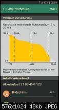Samsung Galaxy S7 Edge – Alles zum Akku-1461625018903.jpg