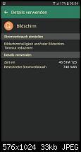 Samsung Galaxy S7 Edge – Alles zum Akku-1461625026982.jpg