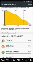 Samsung Galaxy S7 Edge � Alles zum Akku-1461666230778.jpg