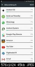 Samsung Galaxy S7 Edge � Alles zum Akku-1461666243436.jpg
