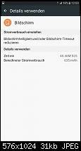 Samsung Galaxy S7 Edge � Alles zum Akku-1461666251956.jpg