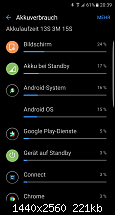 Samsung Galaxy S7 Edge – Alles zum Akku-screenshot_20160505-203959.png