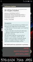 Samsung Galaxy S7 Edge – allgemeine Diskussionen zum Smartphone (Stammtisch)-1463340578169.jpg