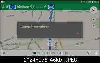 Samsung Galaxy S7 Edge – allgemeine Diskussionen zum Smartphone (Stammtisch)-1463685353330.jpg