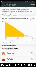 Samsung Galaxy S7 Edge � Alles zum Akku-1464501190664.jpg