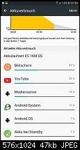Samsung Galaxy S7 Edge � Alles zum Akku-1464501204562.jpg
