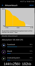 Samsung Galaxy S7 Edge � Alles zum Akku-screenshot_20160603-170347.png