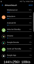 Samsung Galaxy S7 Edge � Alles zum Akku-screenshot_20160603-170401.png