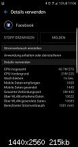 Samsung Galaxy S7 Edge � Alles zum Akku-screenshot_20160603-170613.png