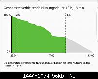 Samsung Galaxy S7 Edge � Alles zum Akku-screenshot_20160604-000958.png