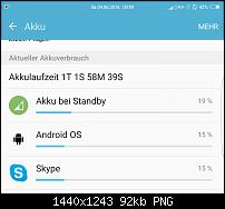 Samsung Galaxy S7 Edge � Alles zum Akku-screenshot_20160604-000935.png