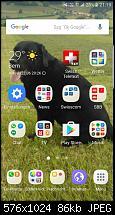 Neues Firmware Update mit riesen Changelog - Galaxy S7/S7 Edge-1466623481004.jpg
