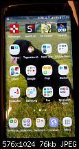 Neues Firmware Update mit riesen Changelog - Galaxy S7/S7 Edge-1466625676690.jpg