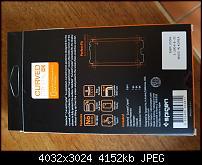 S-View/Flip Covers, Cases und Schutzhülle - Samsung Galaxy S7 Edge-20160705_174315.jpg