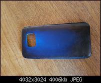 S-View/Flip Covers, Cases und Schutzhülle - Samsung Galaxy S7 Edge-20160705_174413.jpg
