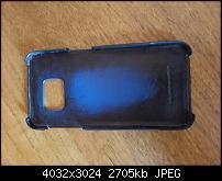 S-View/Flip Covers, Cases und Schutzhülle - Samsung Galaxy S7 Edge-20160705_174405.jpg