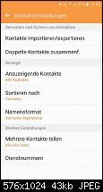 Samsung Galaxy S7 Edge – allgemeine Diskussionen zum Smartphone (Stammtisch)-1468346159585.jpg