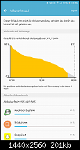 Samsung Galaxy S7 Edge � Alles zum Akku-screenshot_20160707-220556.png